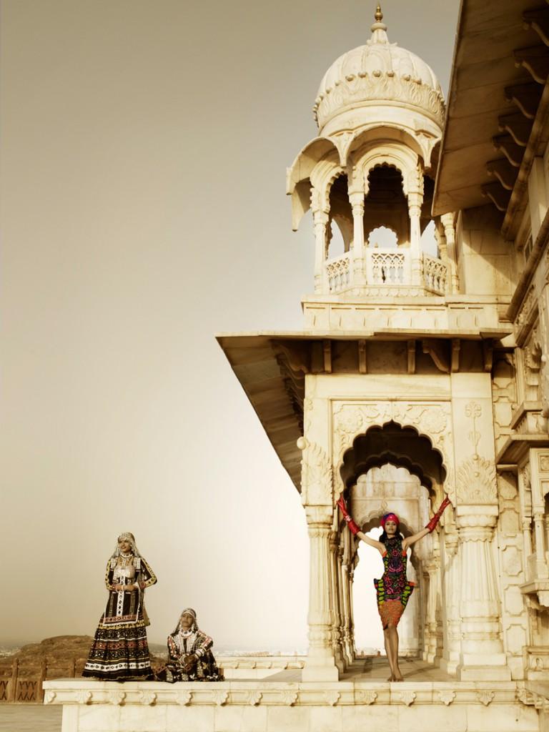01-090502_CONDENAST_Jodhpur2_003-768x1024