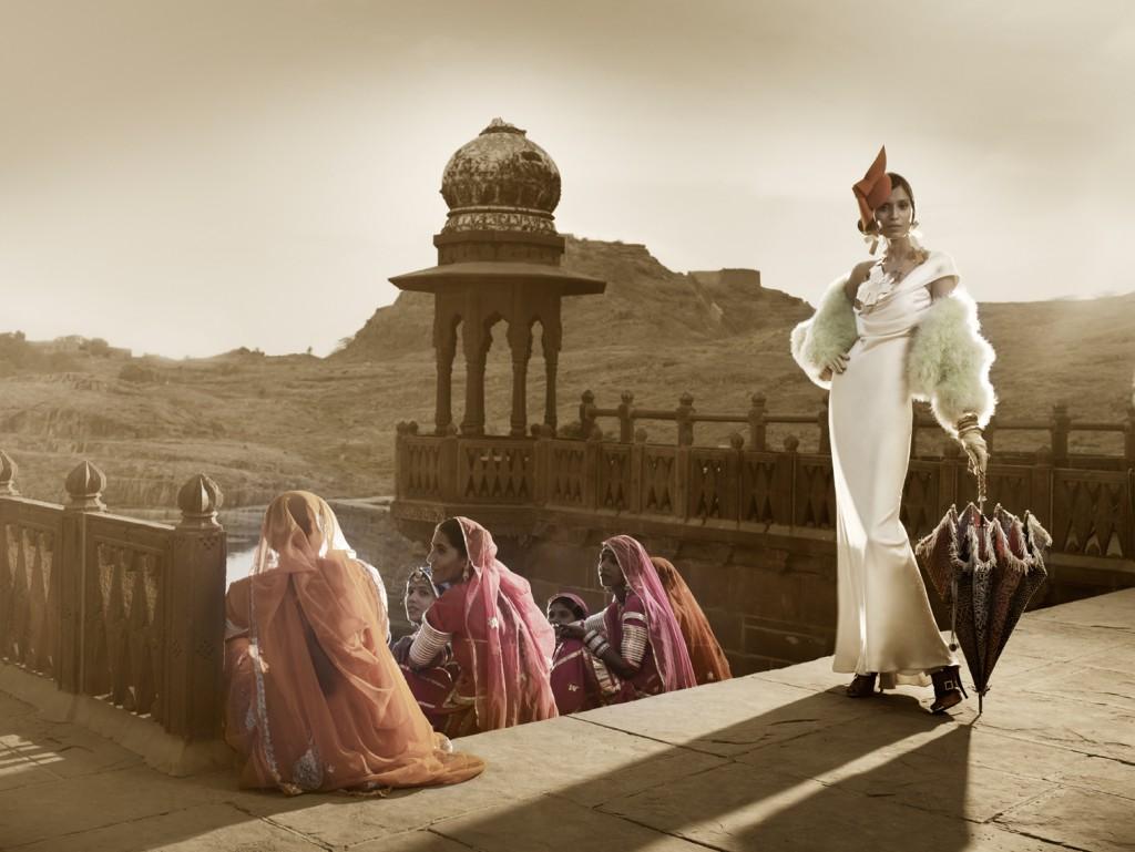A02-090502_CONDENAST_Jodhpur_031-2-1024x769
