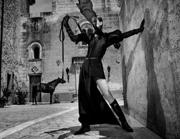 Vogue Medieval Sicily1