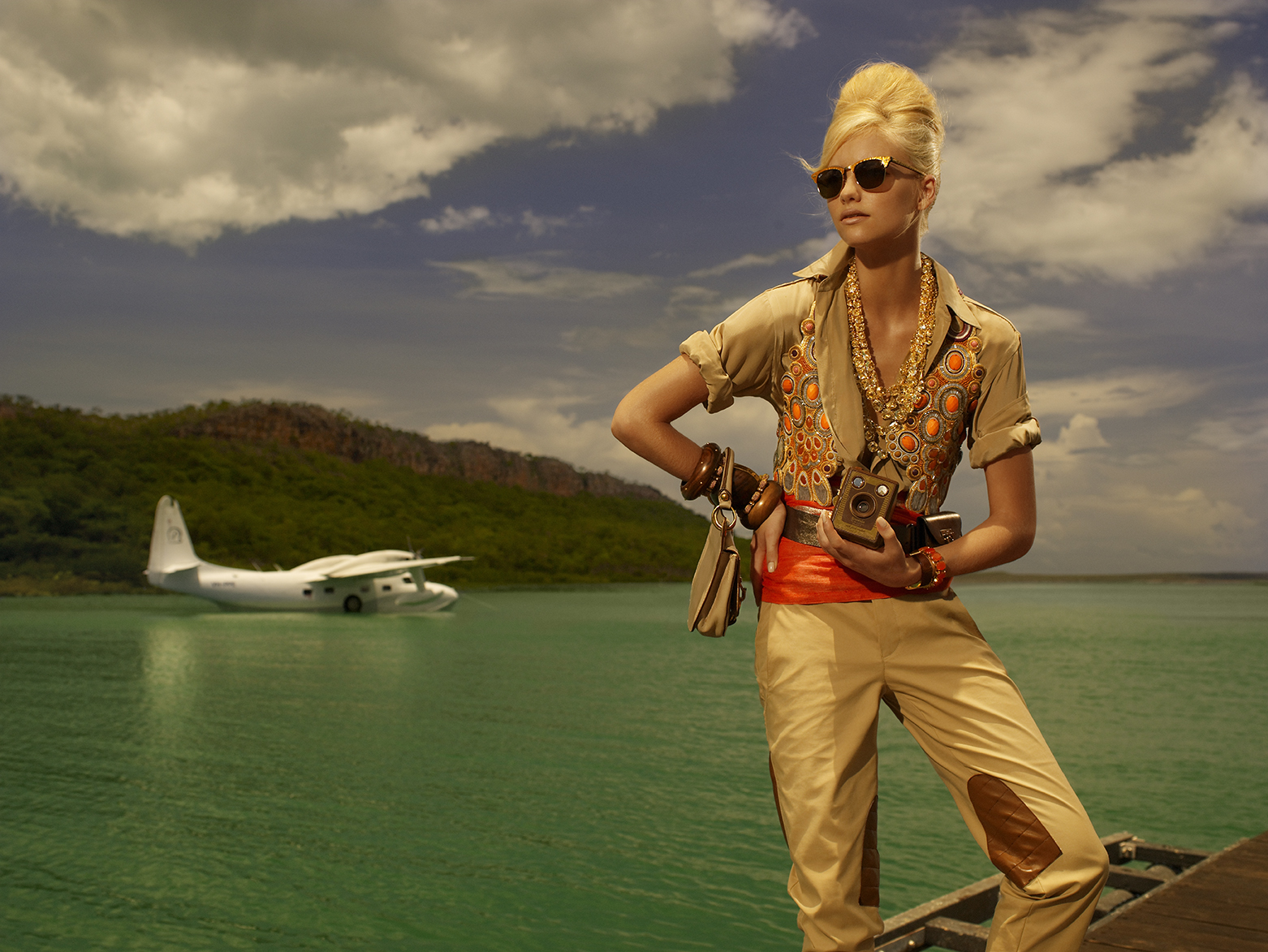 TheMallard2-CondeNast-Traveler-Broome-Australia-DanielaFederici